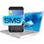 transactional_sms_50x50