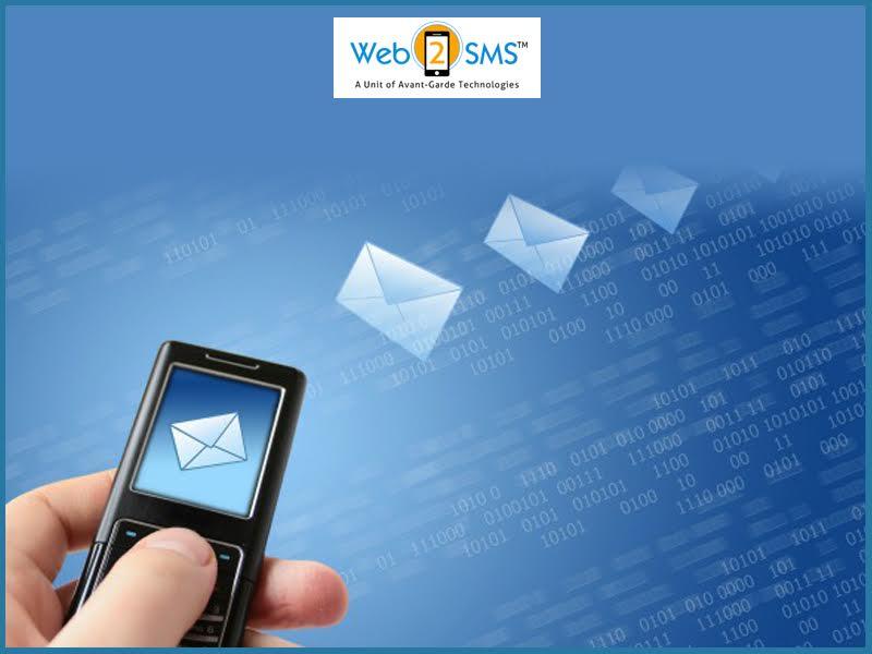promotional sms in kolkata