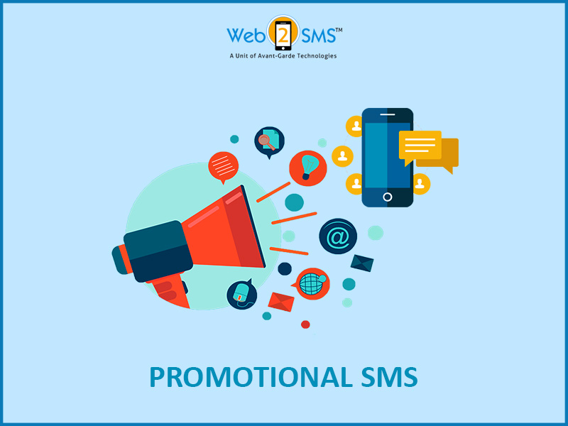 promotional sms in kolkata