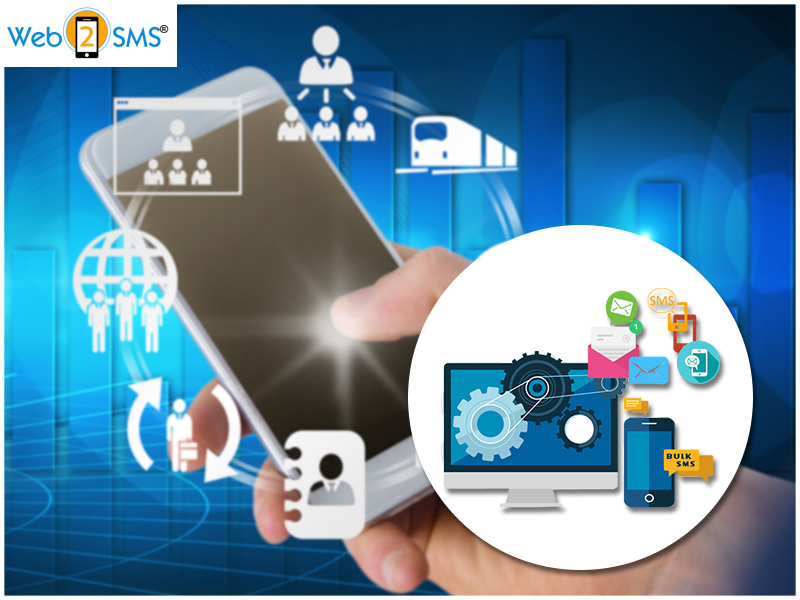 Bulk SMS Reseller & Transactional