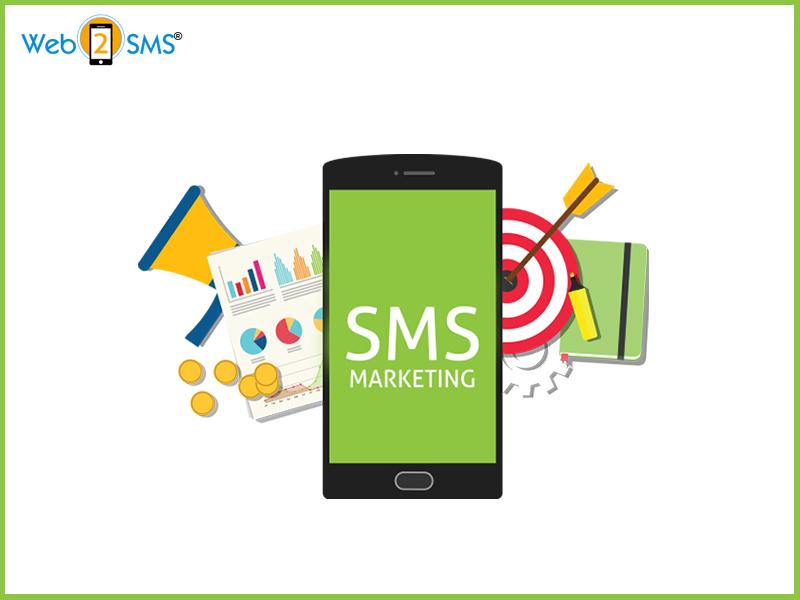 SMS Service provider