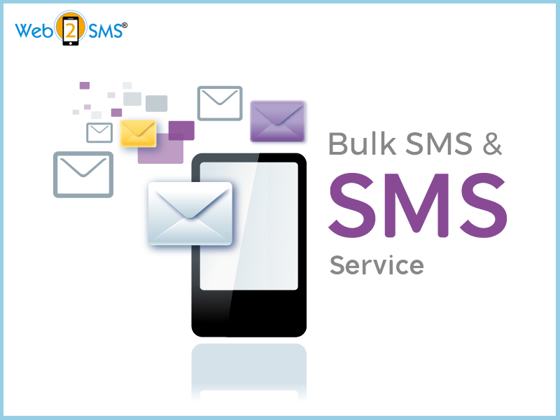All about Bulk SMS Marketing in Kolkata