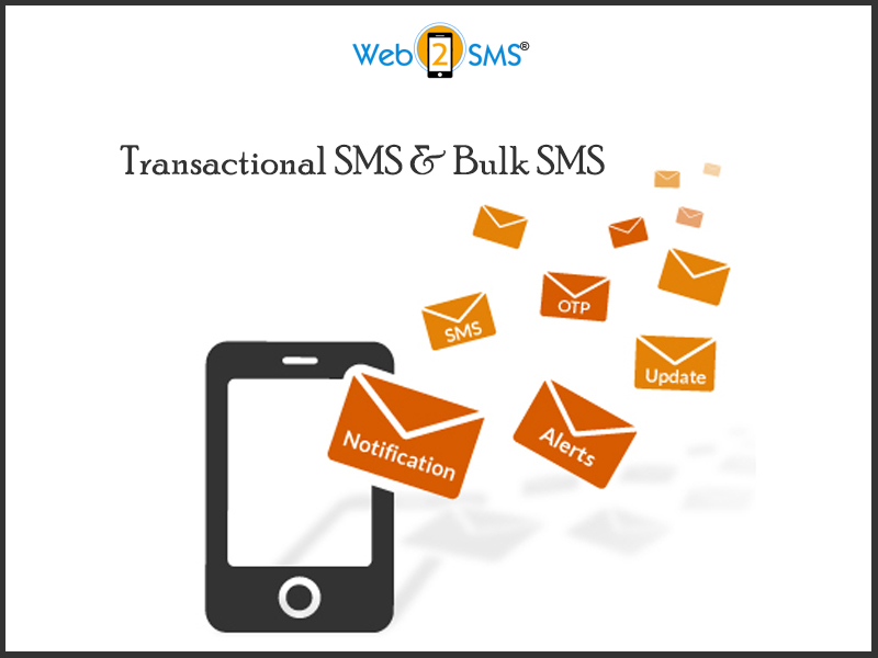 Choose the Right Bulk SMS Reseller Provider in Kolkata