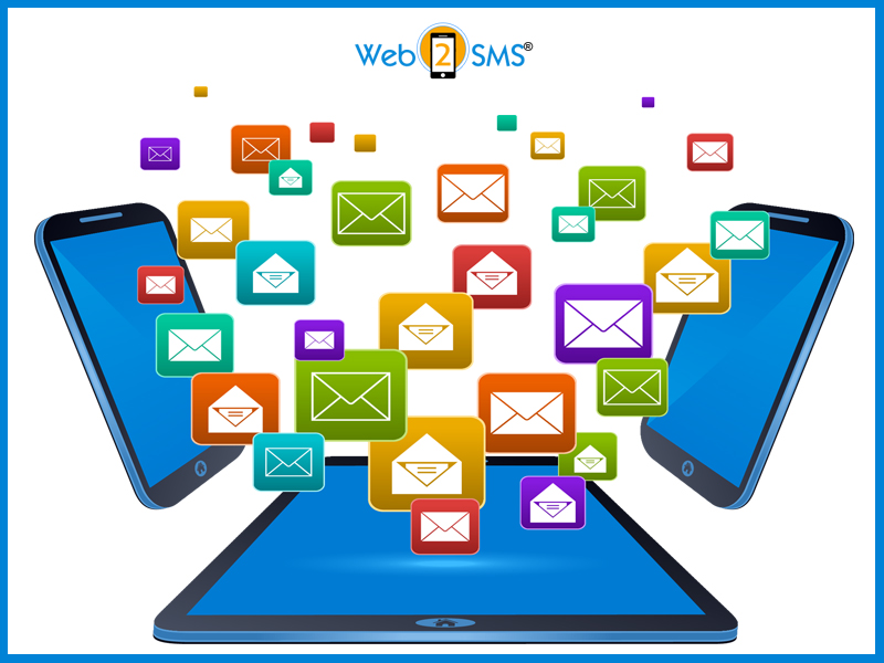 Considering More about Promotional SMS Marketing
