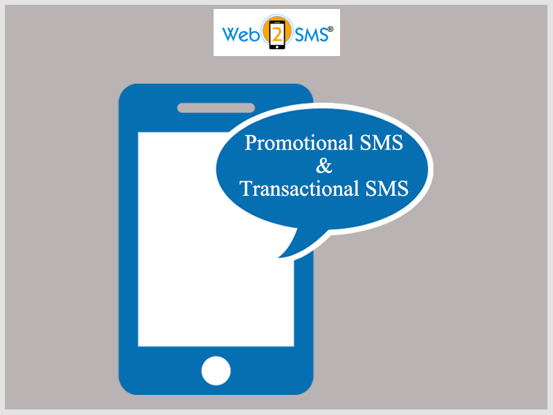 Things to Know About Promotional SMS Marketing