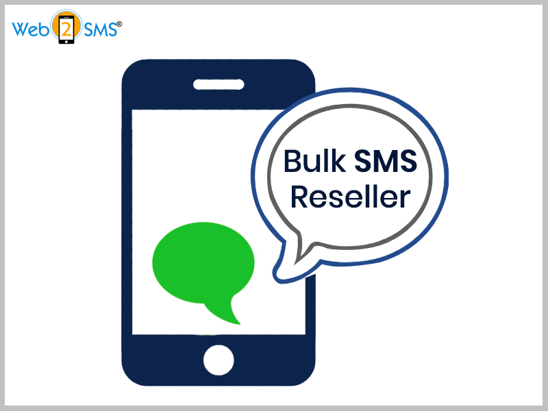SMS Marketing The Most Reliable Way to Promote a Business