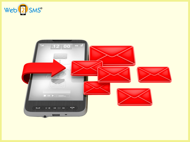Upgrade your Business Presence with Bulk SMS Marketing