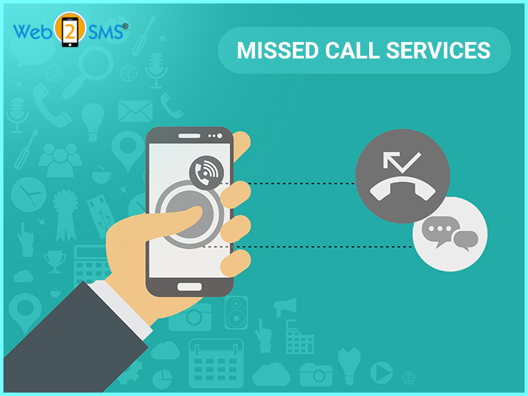Important Benefits of Missed Call Service that Must Be Known