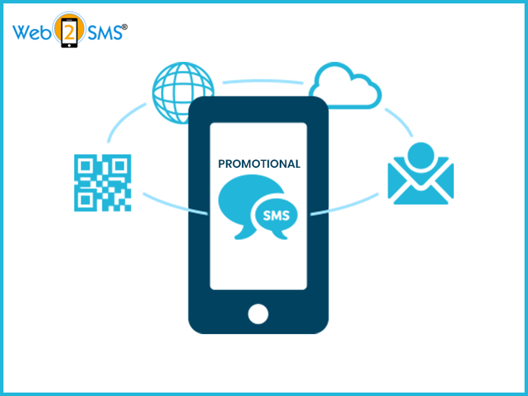 Relevance of Bulk SMS for Small Business Marketing