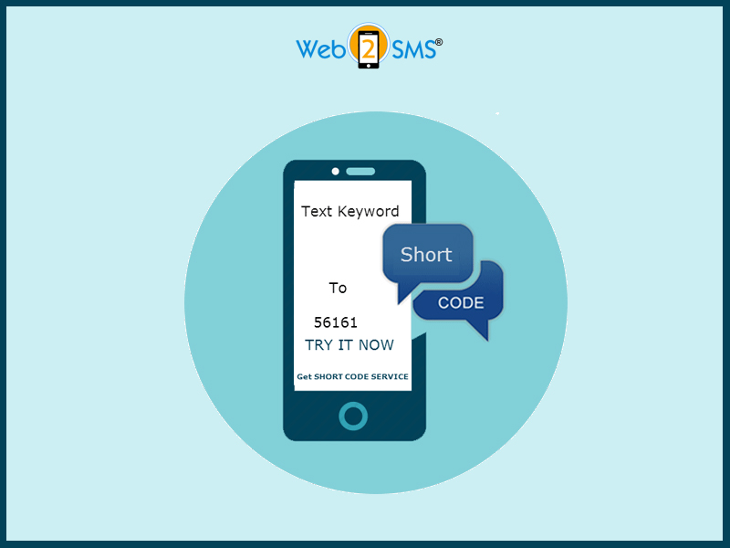 Best Practices to Stay Compliant with Short Code SMS