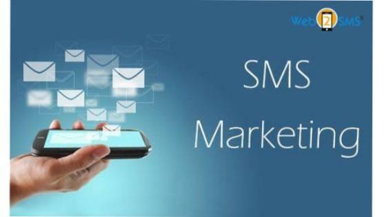 affordable bulk sms service