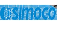 Simoco