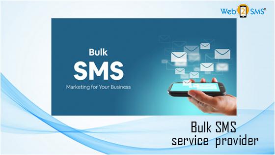 Bulk sms service provider , Bulk SMS Reseller Provider