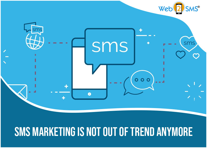Trend-of-SMS-Marketing
