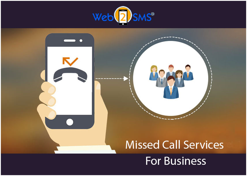 web2sms-missed_call