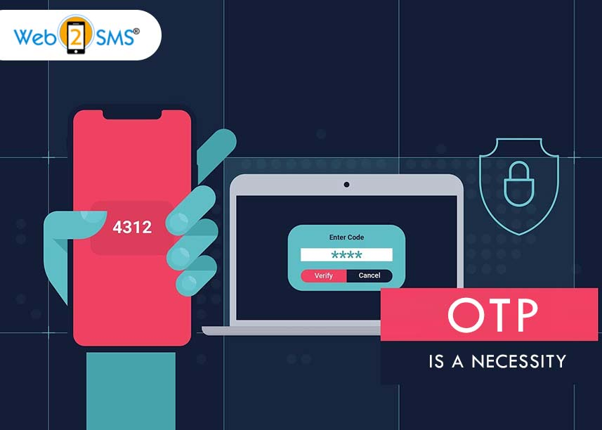 ots sms marketing