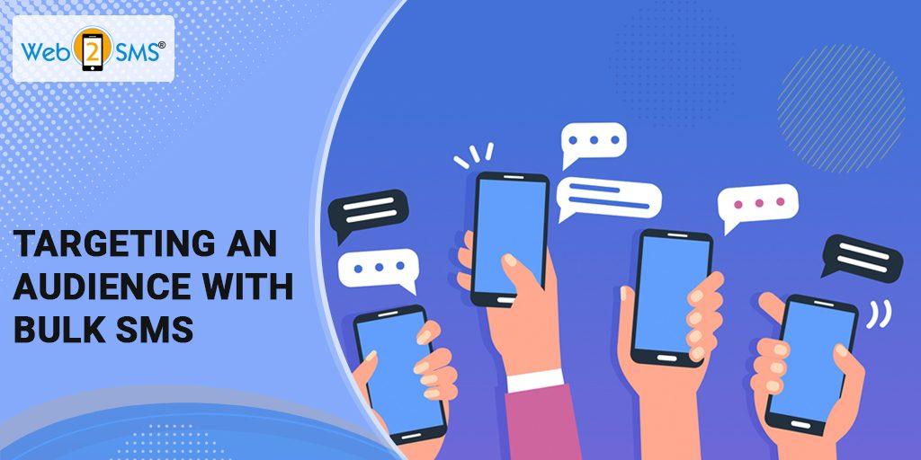 Web2SMS-bulk sms marketing