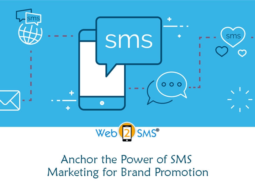 affordable bulk sms service- web2sms