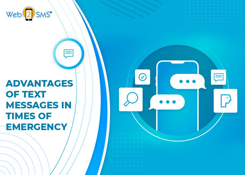sms marketing- web2sms