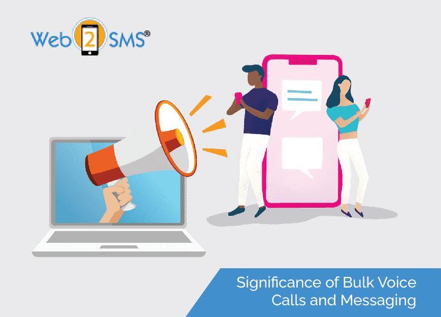 voice sms service in kolkata