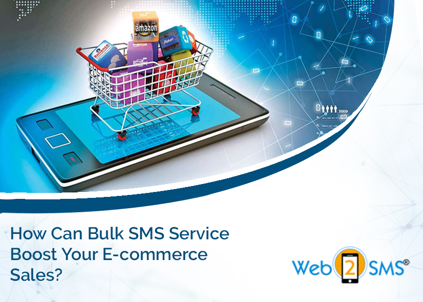affordable bulk sms service