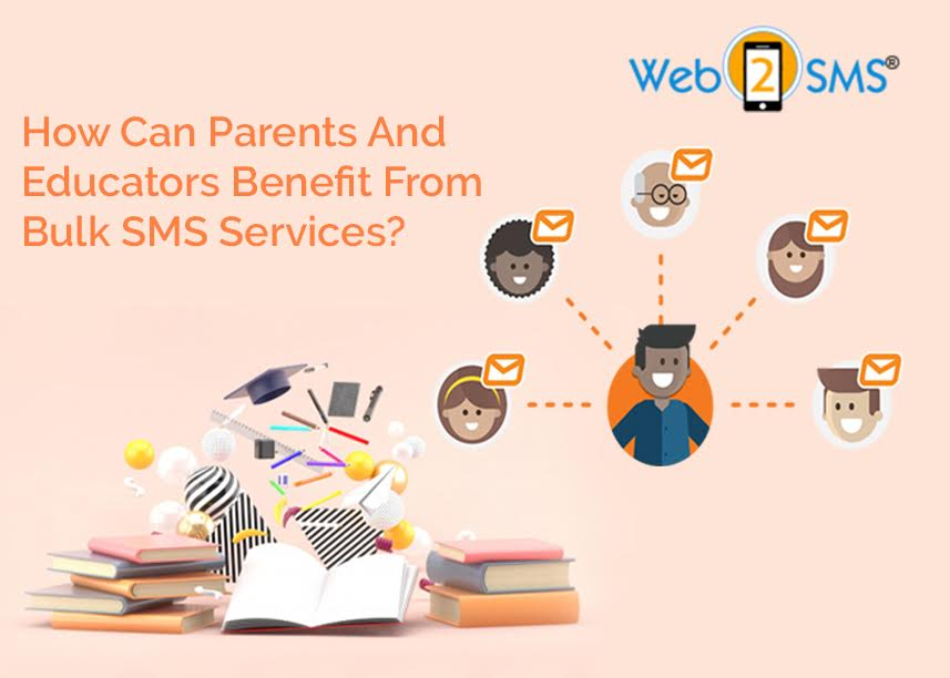 affordable bulk sms service in india