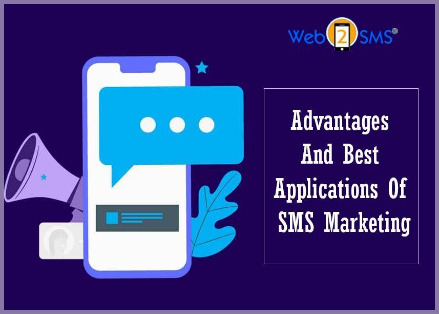 bulk SMS marketing in Kolkata