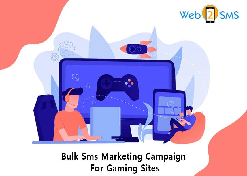 bulk promotional sms in kolkata